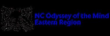 NCOM – Eastern Region